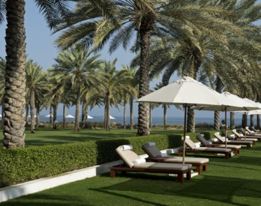 Overview-Gardens3_the_chedi_muscat_oman_mellemøsten