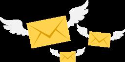 Nyhedsbrev_logo