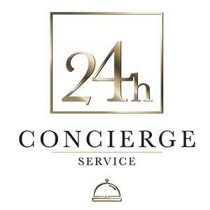 concierge-24-7