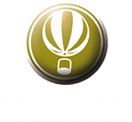 discovery-travel-logo-web-white-footer