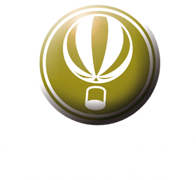 discovery-travel-logo-wob