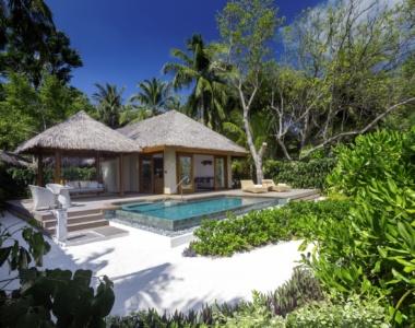 Baros Maldives_Baros Suite_Baros_Maldiverne_Det_Indiske_Ocean