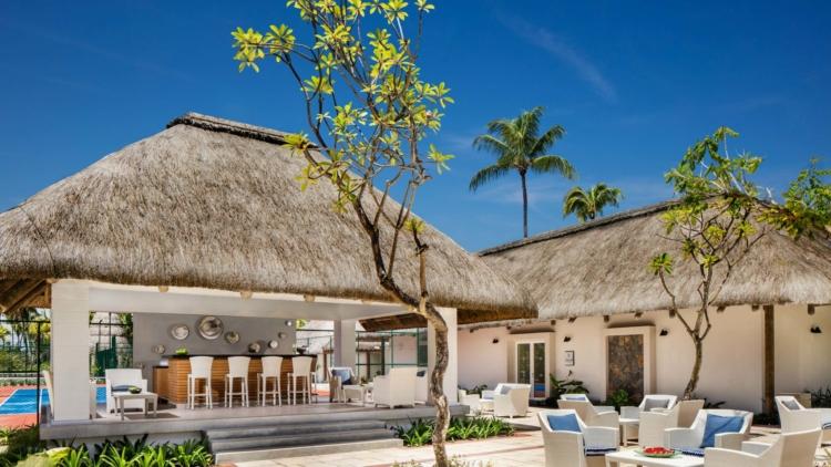 OO_LeSaintGéran_Resort_Club_One_Courtyard_Bar_Le_Saint_Geran_Mauritius_Det_Indiske_Ocean