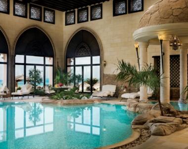 RCSHARQ_00106_Ritz_Carlton_Sharq_Village_&_Spa_Qatar_Mellemøsten