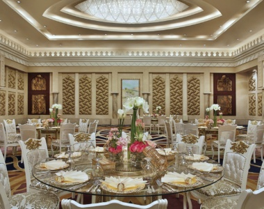 RC_Sharq_0499.png_Ritz_Carlton_Sharq_Village_&_Spa_Qatar_Mellemøsten