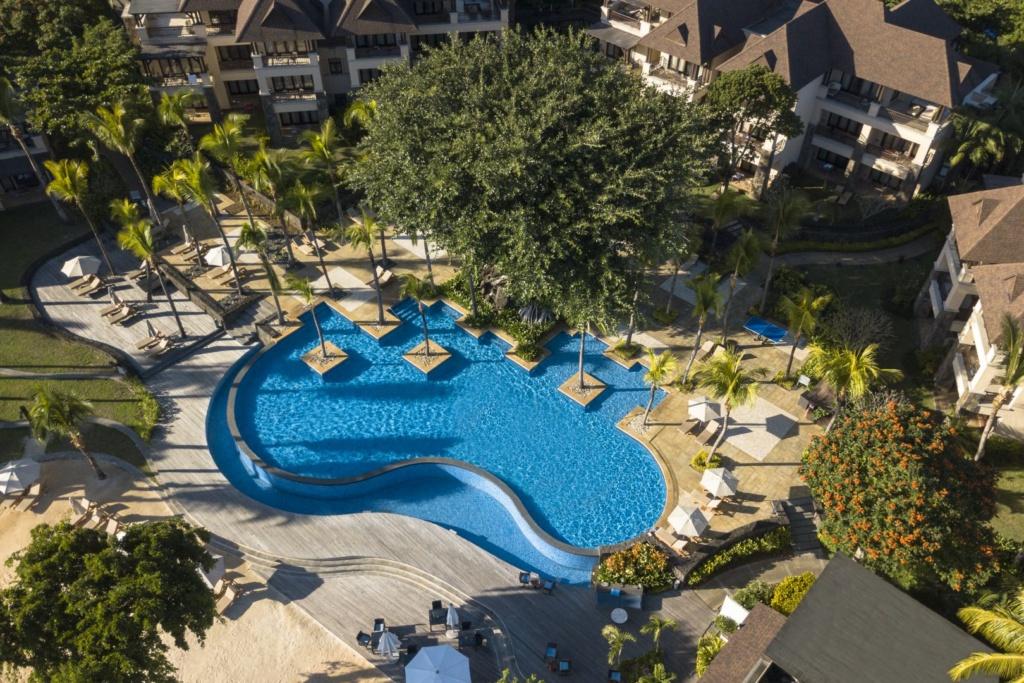 102The_Westin_Turtle_Bay_Resort_&_Spa_Mauritius_Det_Indiske_Ocean