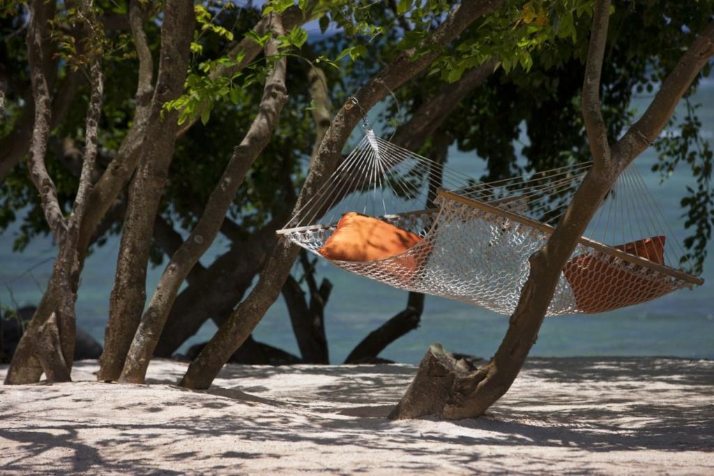 11The_Westin_Turtle_Bay_Resort_&_Spa_Mauritius_Det_Indiske_Ocean