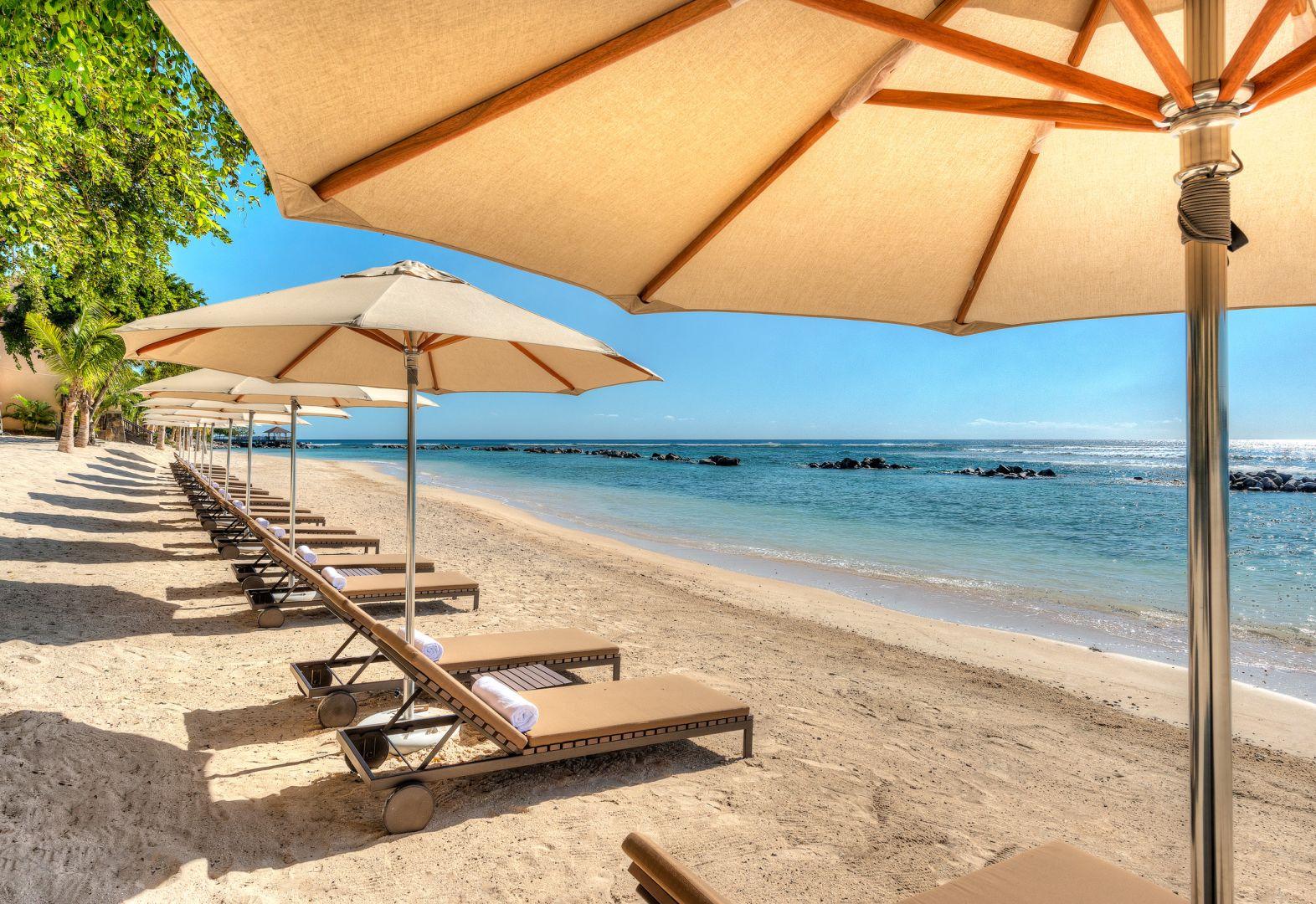 20The_Westin_Turtle_Bay_Resort_&_Spa_Mauritius_Det_Indiske_Ocean