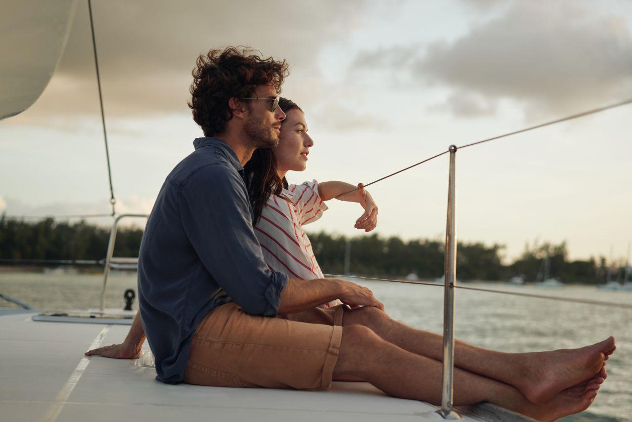 PCBH Catamaran 03_Paradise_Cove_Boutique_Hotel_Mauritius_Det_Indiske_Ocean