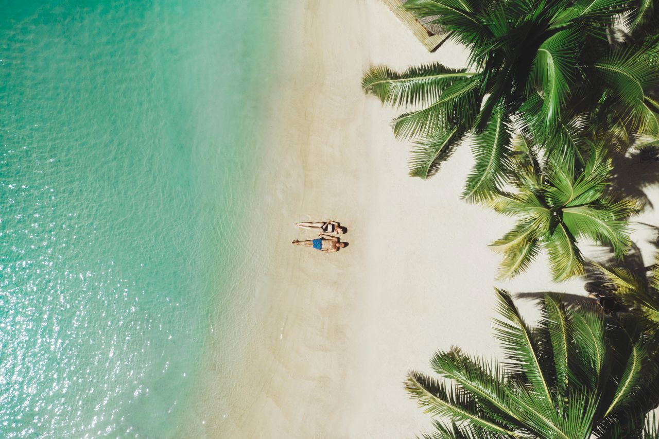 PCBH The Cove Beach 02_Paradise_Cove_Boutique_Hotel_Mauritius_Det_Indiske_Ocean