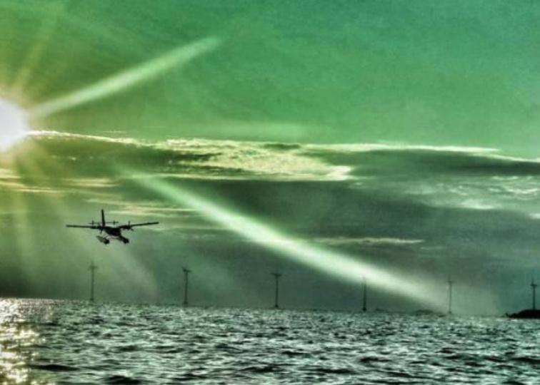 flyvende-gastronomiske-oplevelser-nordic-seaplanes-4